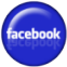 facebook-icon.png Facebook Icon image by alkaya